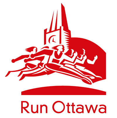 Run Ottawa Logo