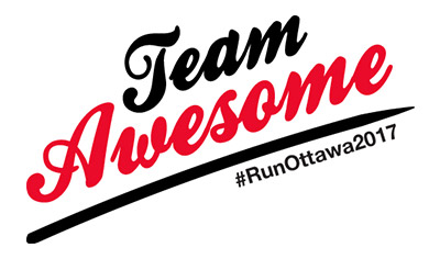 Team Awesome Logo